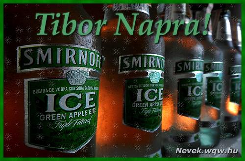 tibor névnapi képek Tibor névnap és névnapi képeslapok   Nevek tibor névnapi képek